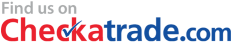 checkatrade electrician in buckingham